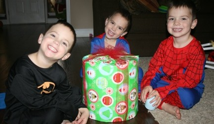 boys_presents