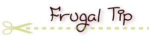frugal-tip