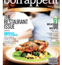 bon appetite magazine pic