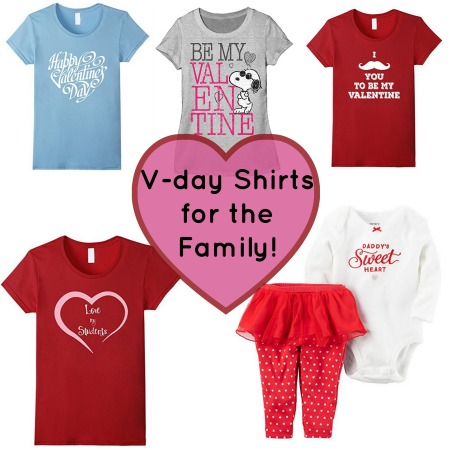 valentines-day-shirts