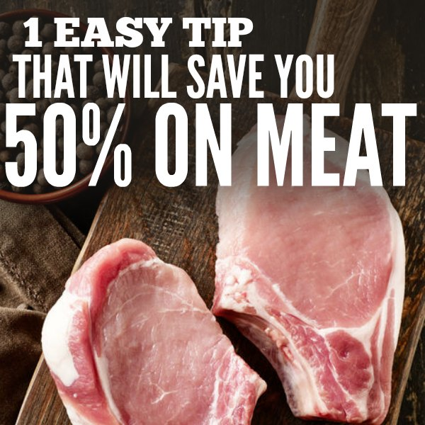 save-on-meat-square
