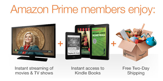 What is Amazon Prime? Find out the Amazon Prime Membership cost, Amazon Prime Video Streaming, Amazon Prime Free trial and more Amazon prime perks. Plus see the number #1 reason why you should try Amazon Prime today.