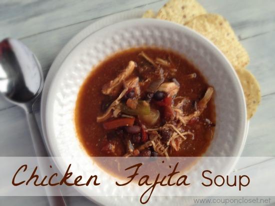 chicken fajita soup3
