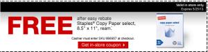 free-paper