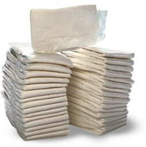 diapers-297x300