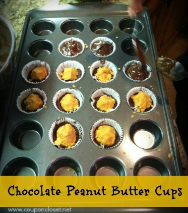 chocolate-peanut-butter-cups-2