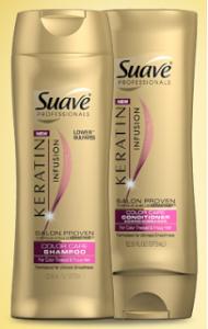 suave-keratin-shampoo