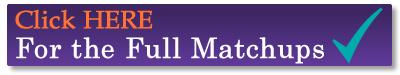 full matchups banner