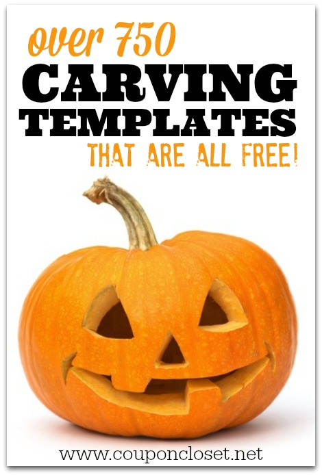 small halloween pumpkin templates - free pumpkin carving patterns over 750 designs one