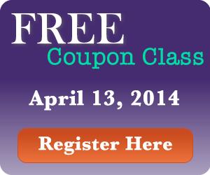 free-coupon-class-logo