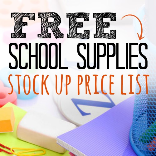 stock up price list sqwuare