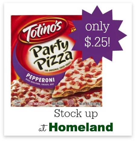 totionos pizza coupon homeland