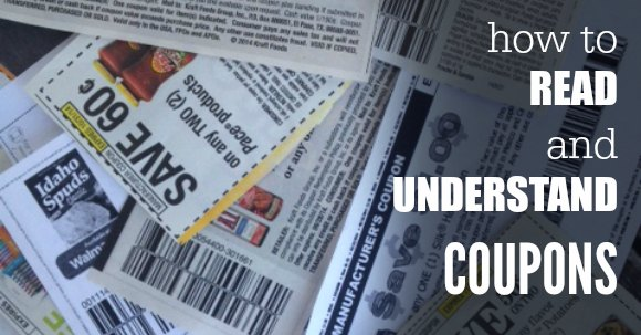 HOW TO READ COUPONS FACEBOOK IMAGE