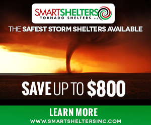 SMARTSHELTERS-300X250_c