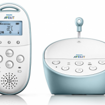 baby-monitor-deals-e1410462645232