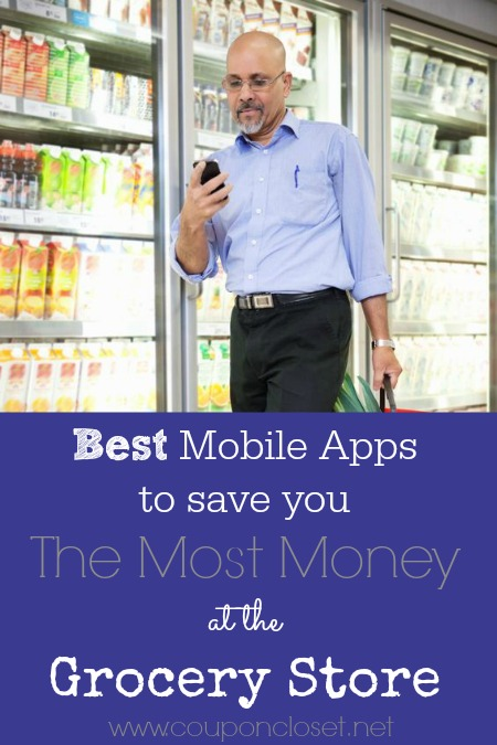 best money saving apps to help you save more money