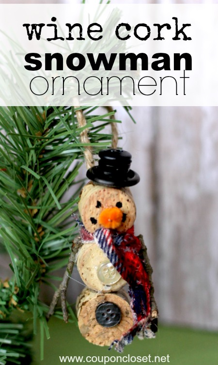 Christmas Decoration Organization