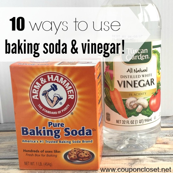 20 Most Common Rubbing Alcohol Uses One Crazy Mom
