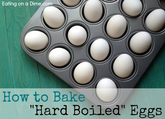 bake-hardboiled-eggs