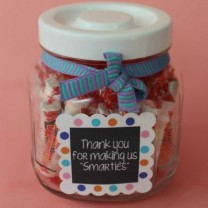 Smarties-teacher-gift-idea swquare