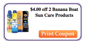 printable coupons for banana boat