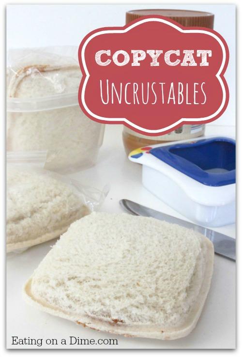 copycat-uncrustables-