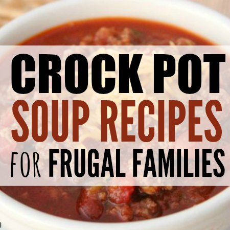 crock-pot-soup-recipes-for-frugal-families