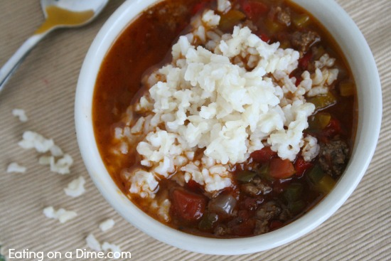 crockpot-stuffed-peppers-soup