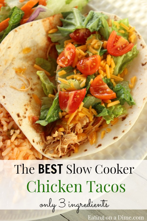 need-an-easy-meal-idea-that-will-please-the-entire-family...-including-the-kids-Try-this-crockpot-chicken-tacos-recipe