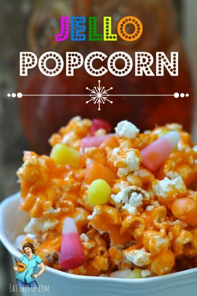 Jello-Popcorn-