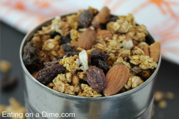 easy-pumpkin-granola-recipe