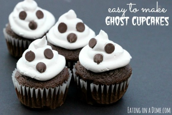 easy-to-make-ghost-cupcakes