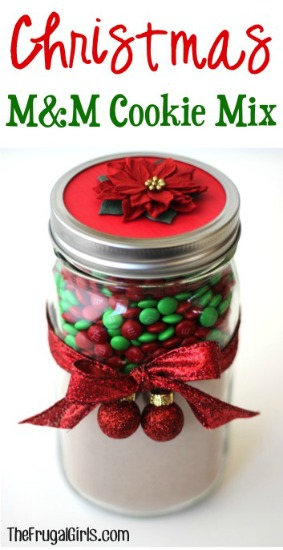 Christmas-Cookie-Mix-in-a-Jar