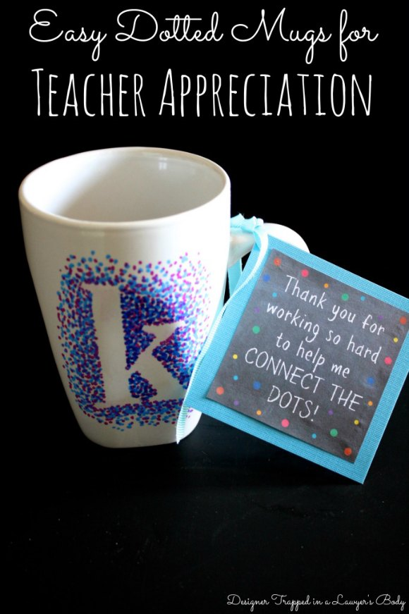 Teacher-Appreciation-Gifts-682x1024