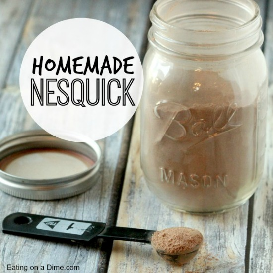 homemade-nesquick-square