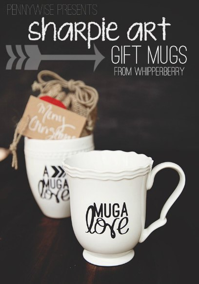 sharpie-art-gift-mugs-copy_thumb