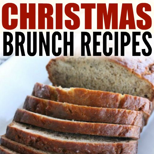 quick and easy christmas brunch recipes square