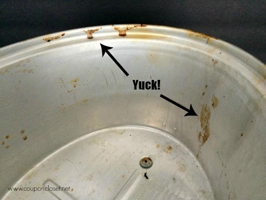crock pot before edit 1