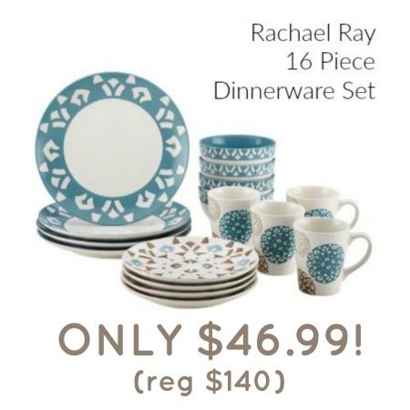 rr-dinnerware