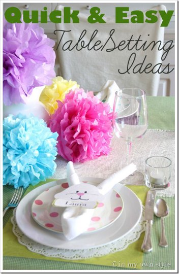Quick-and-Easy-Tablesetting_thumb