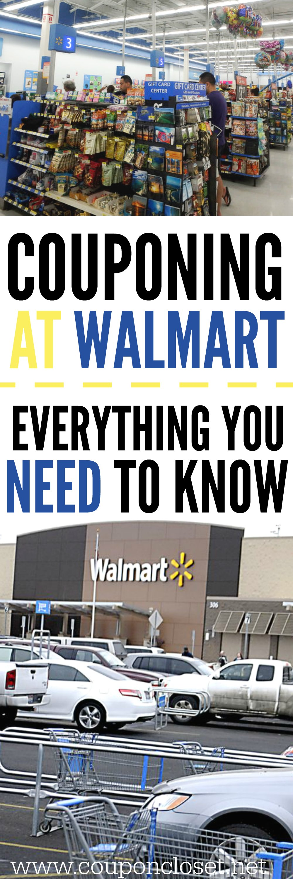While on Walmart's online site, you can apply for a Walmart Credit Card, explore printable coupons, track your online orders, shop last-chance savings on clearance items, view local deals, purchase gift cards, as well as submit receipts to find added savings through Walmart Savings Catcher/5(11).