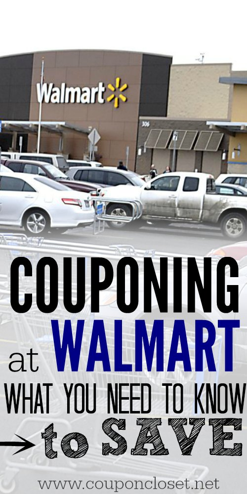 Best of all, Walmart coupon codes, printable coupons, and deals are always available for an extra % discount. How to Use Walmart Coupons: While there are grocery coupons for $10 off $50 and free shipping discounts, you typically don't need a promo code or printable coupon.