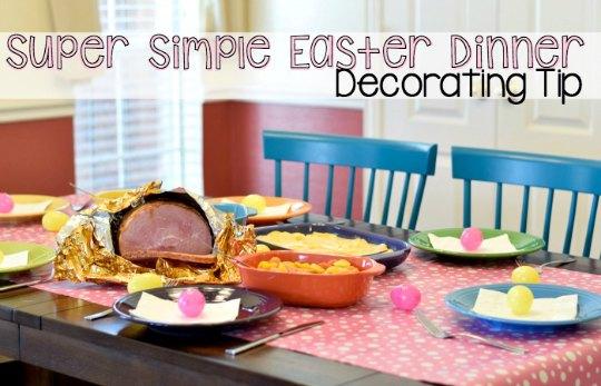 super-simple-easter-dinner-decorating-tip