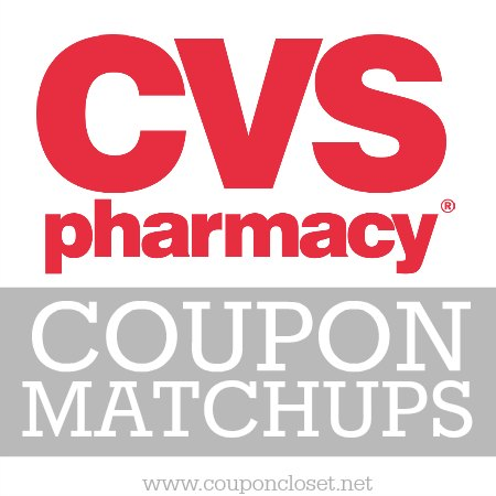 Best coupon matchups cvs