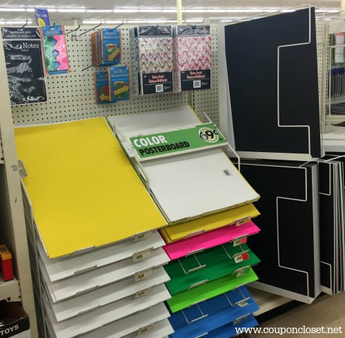 Dollar Tree Store Locator Inc: Back To School Shopping At The Dollar Tree Store