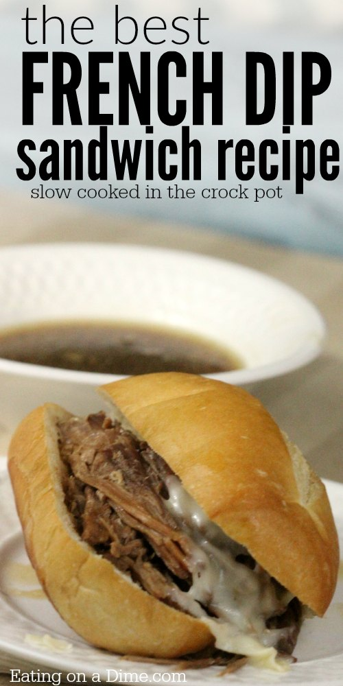 Check out these summer crock pot recipes. Quick and easy summer crock pot recipes to keep the kitchen cool this summer. Plus, save time!