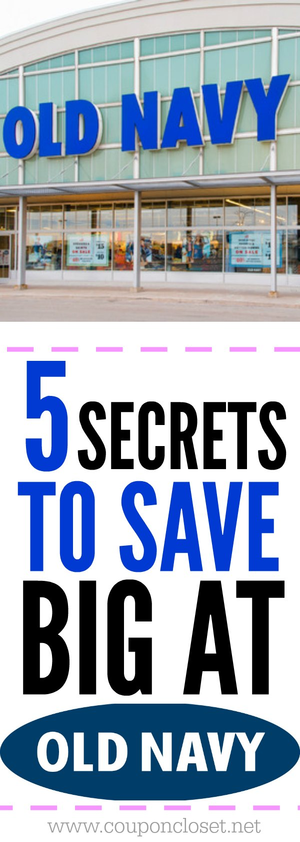 Old navy printable coupons mommy saves big