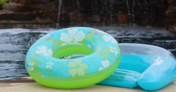 Swimming Pool Floats At The Best Prices One Crazy Mom