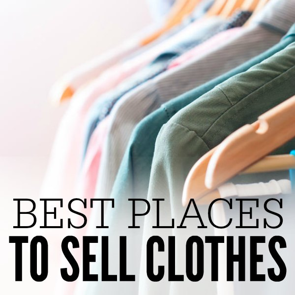 Best Places To Sell Used Shoes