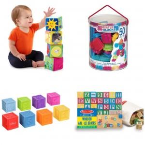 gift-ideas-babies